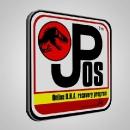 JPOS Logo