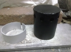N-Filter-1