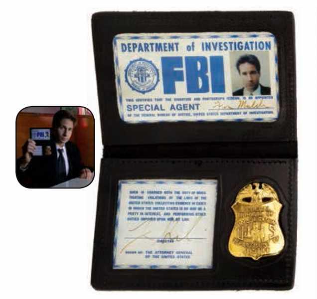 FBI_m.jpg