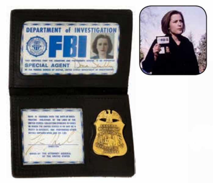 FBI_s.jpg
