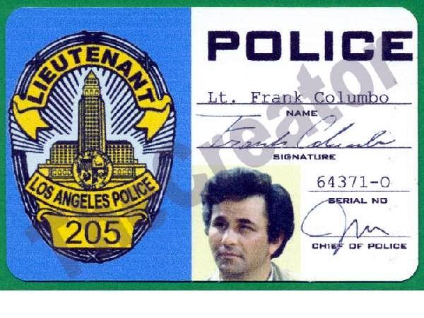 Lt-Columbo-LAPD.jpg