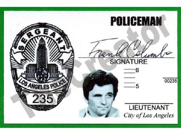 Lt-Columbo-LAPD2.jpg