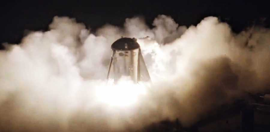 Starhopper-hover-test-drone-view-SpaceX-Elon-Musk-1-edit-1024x502.jpg